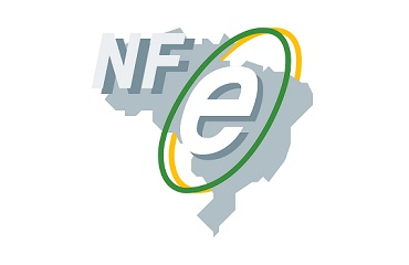 Communication with Brazilian authorities